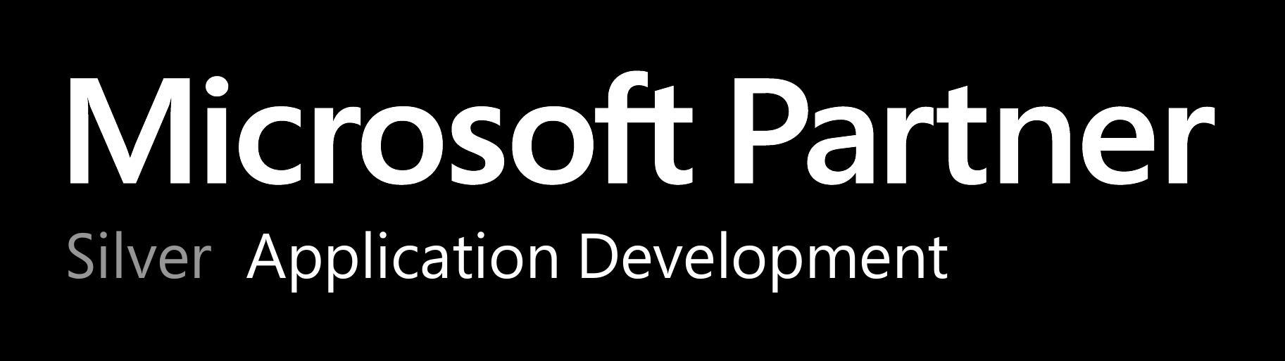 MS Silver Application Developer